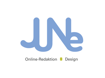 JuNe Online-Redaktion | Design